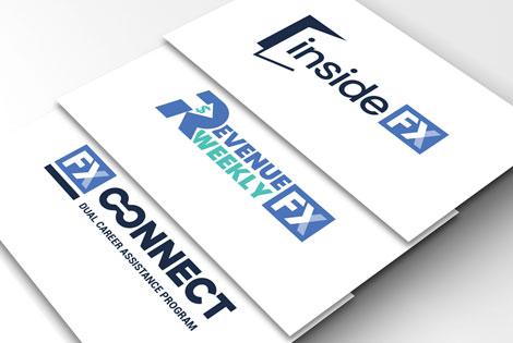 WebFX logos